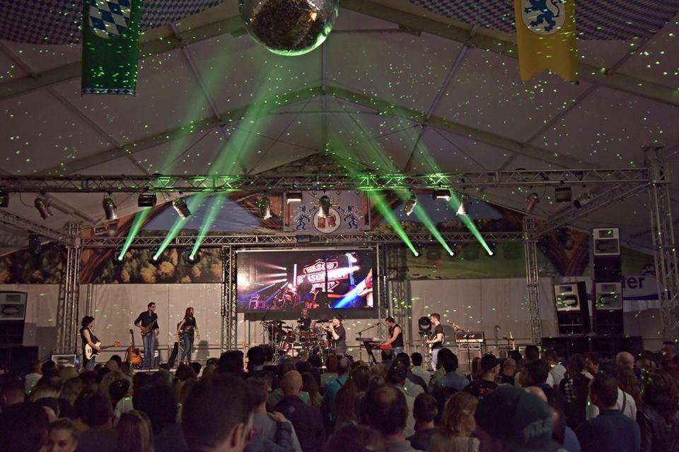 Orio - Original Bier Fest