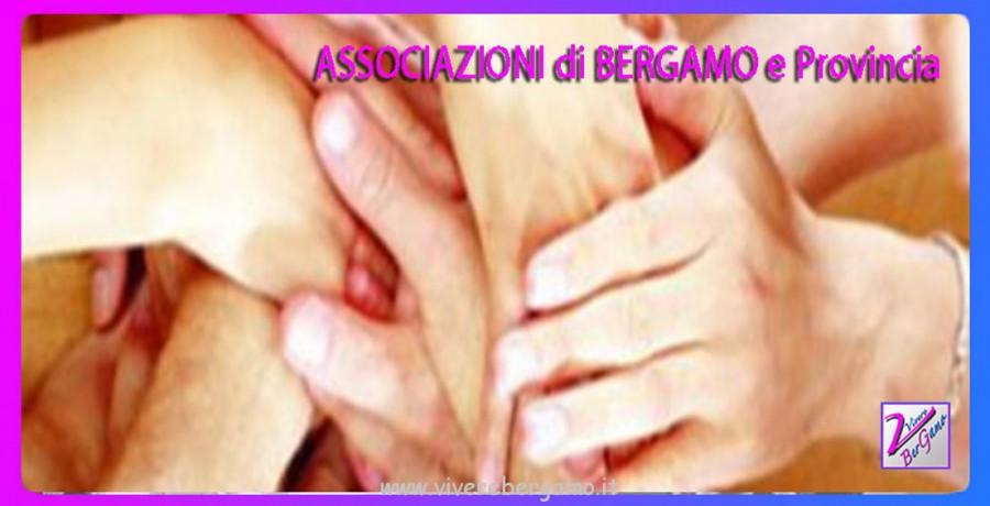 portale associazioni di bergamo