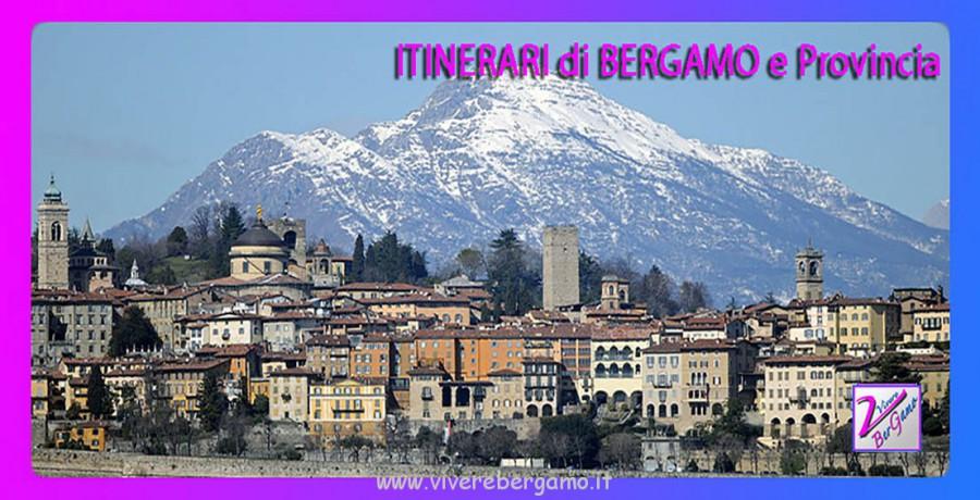BANNER ITINERARI