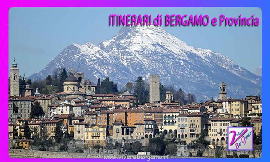 Banner-ITINERARI-Home portale di Bergamo e Provincia Turismo Bergamasco copia