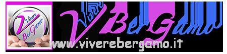 Logo Vivere Bergamo HD