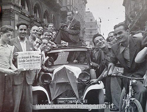caduta del fascismo luglio_1943