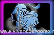 caratteristiche segno zodiacale leone