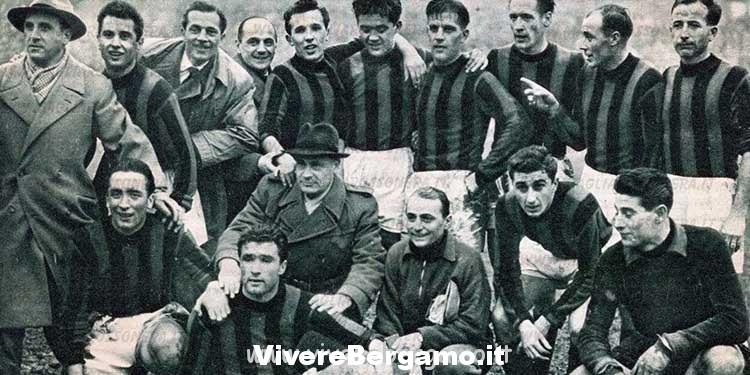 1950 prima-partita-di-serie-a-in-tv-juventus-milan-1-7