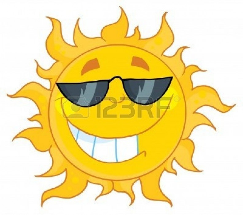 cute-smiling-sun-8930299-smiling-sun-with-sunglasses