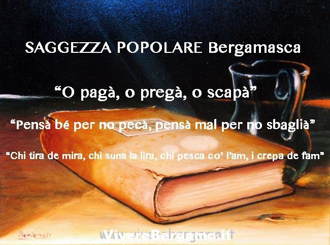 Saggezza-popolare-bergamasca