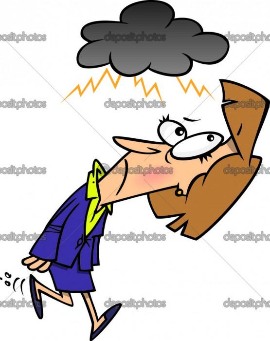 depositphotos_13984113-Cartoon-Overcast-Woman