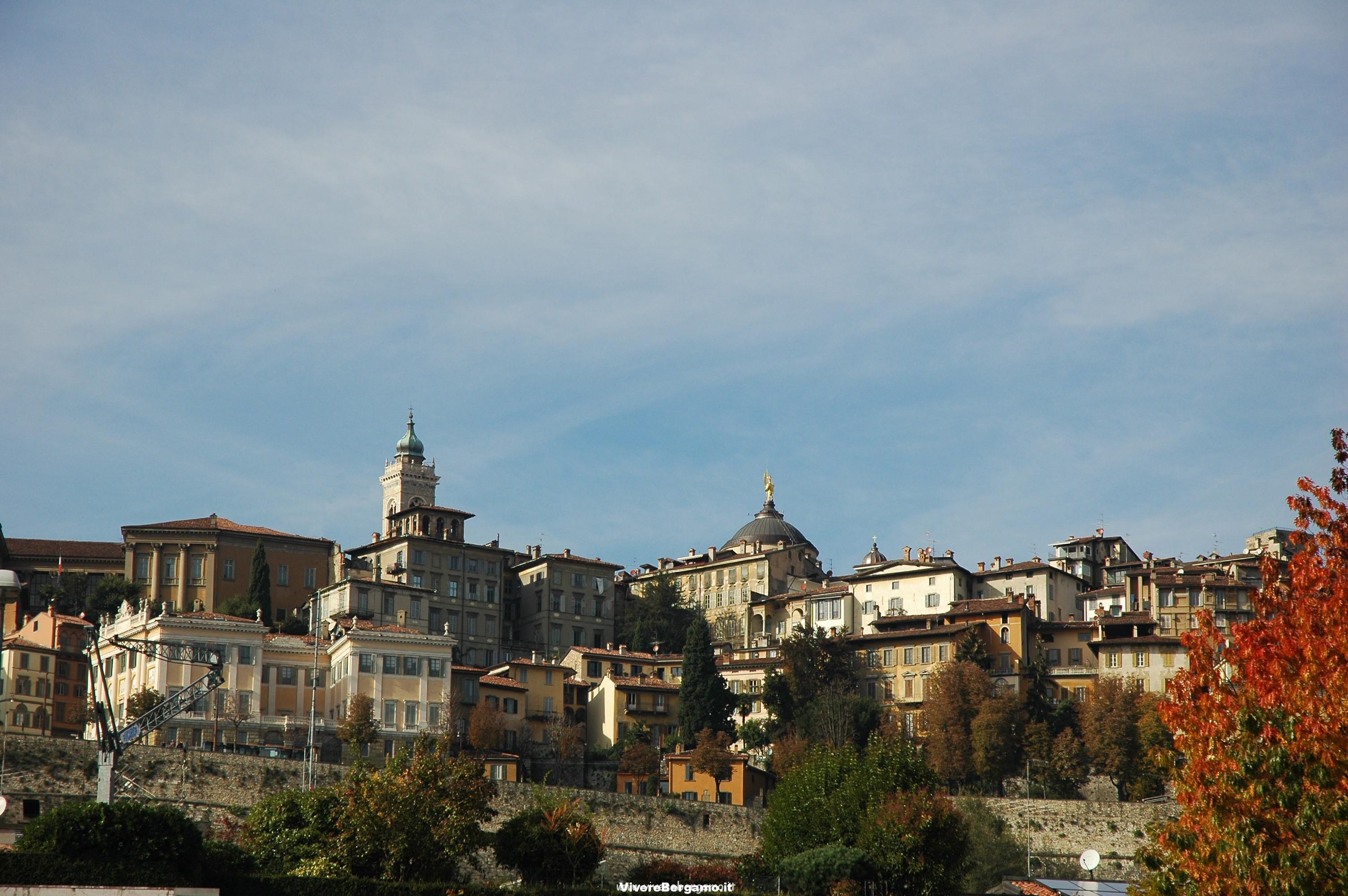 Italia_Bergamo_15
