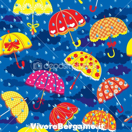 depositphotos_33108005-seamless-pattern-with-colorful-umbrellas-clouds-and-rain-drops