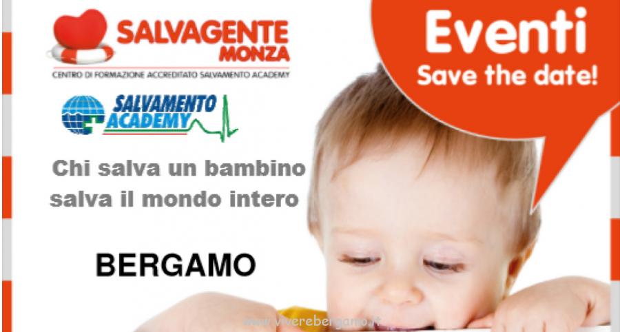 Mercatanti 2015 Fiera Ambulanti sul Sentierone – Bergamo 8 9 10 e 11 Ottobre Fiera prodotti tipici europei