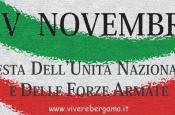 IV-Novembre Bergamo