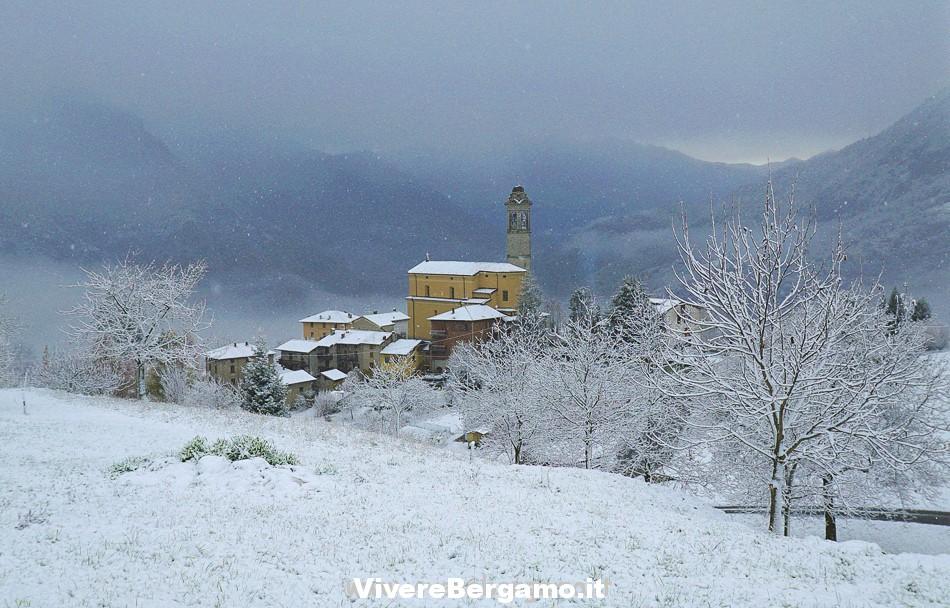 Neve-Miragolo1