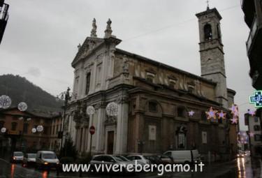 bg-Alzano-Lombardo-chiesa_0