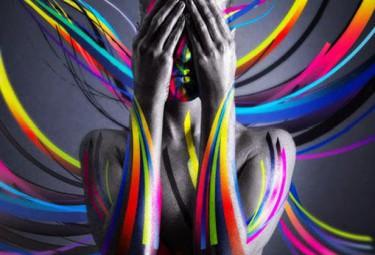 colori-emozioni-01