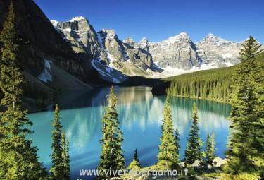 lago-moraine-canada-t