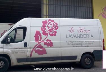 lavanderia-industriale-la-rosa-bergamo-leffe-7-1024x479