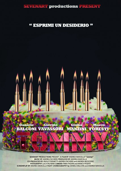 poster Tommy (1)