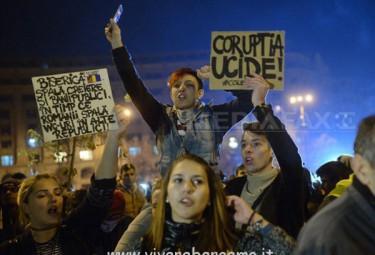 protest-bucuresti-marius-dumbraveanu