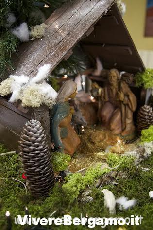 Natale Pia Casa