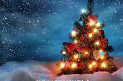 Spirito Natale