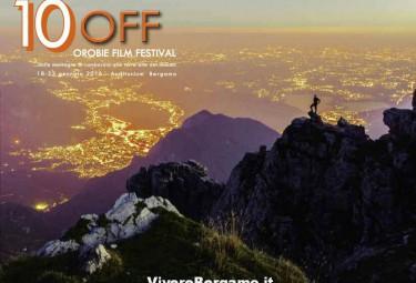 Orobie-Film-Festival-829x600