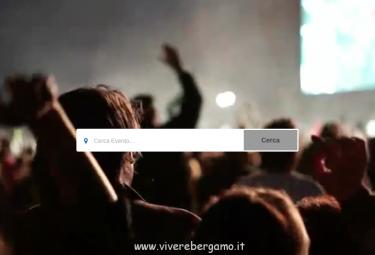 Concerti Bergamo