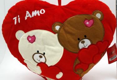 San Valentino - Festa
