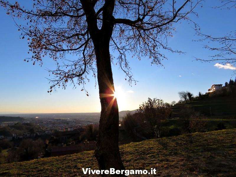 Tramonto-Pedemontana1
