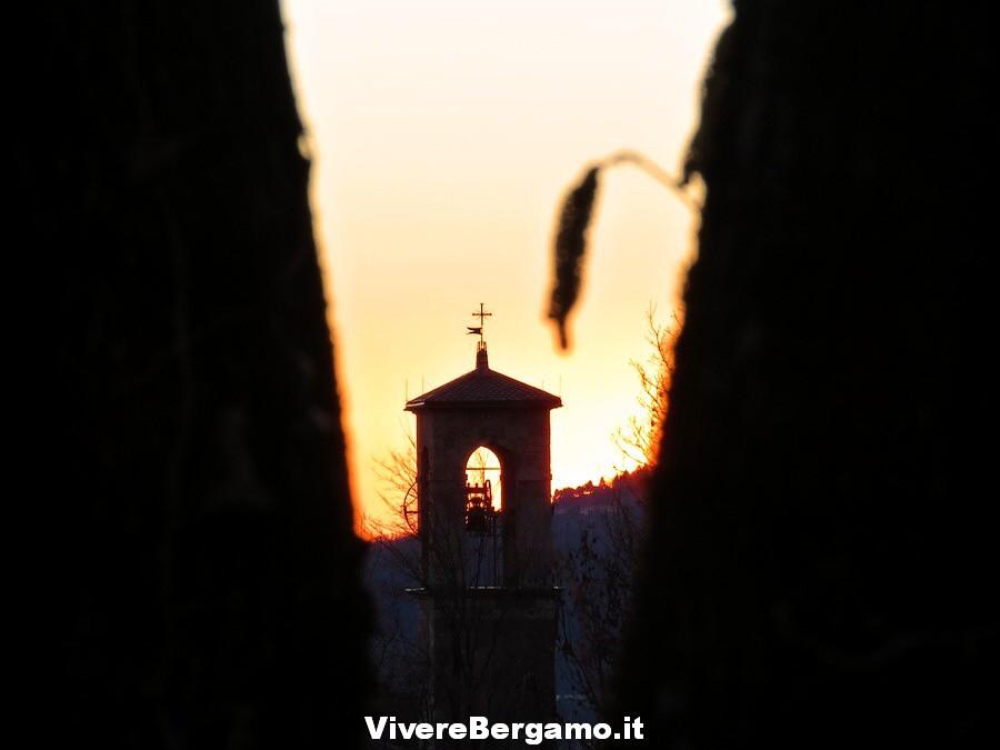 Tramonto-Pedemontana16