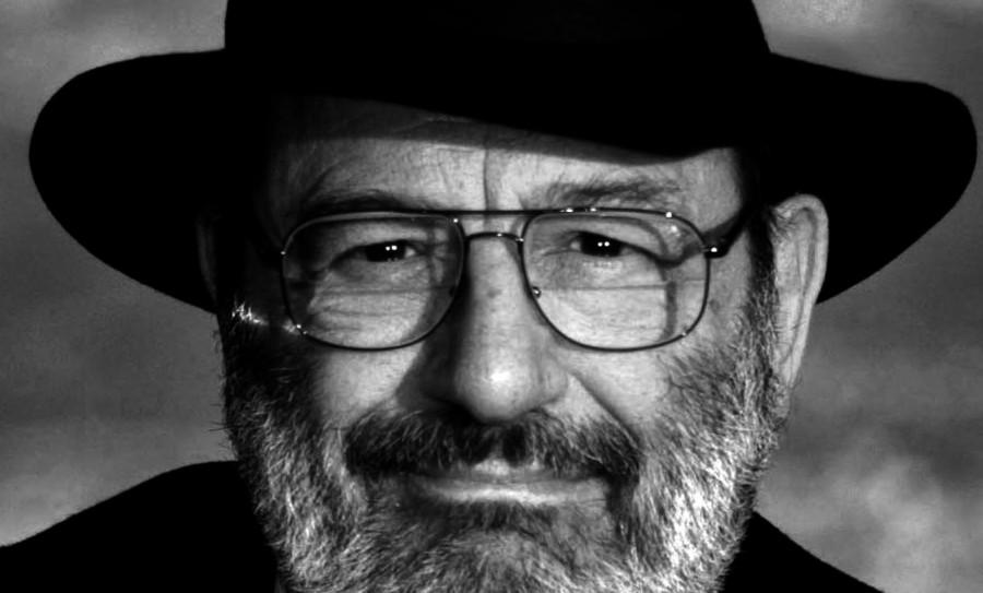 Umberto Ecco Vivere Bergamo