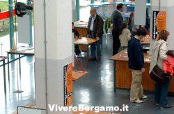 Museo d Scienza Treviglio