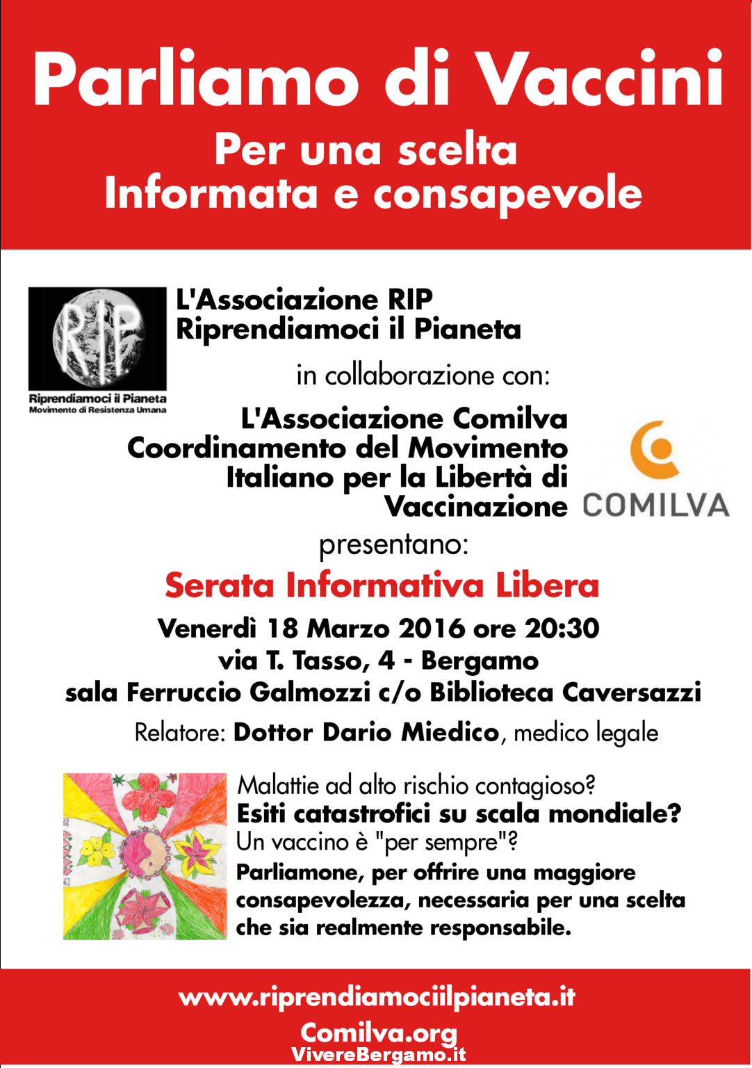 Vaccini_Bergamo_Fronte