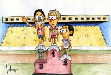 competizioni sportive Bergamo