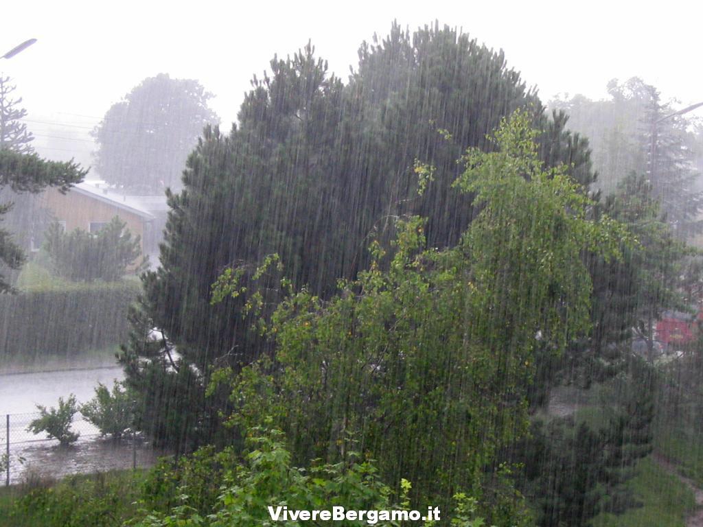 22_Regen_ubt