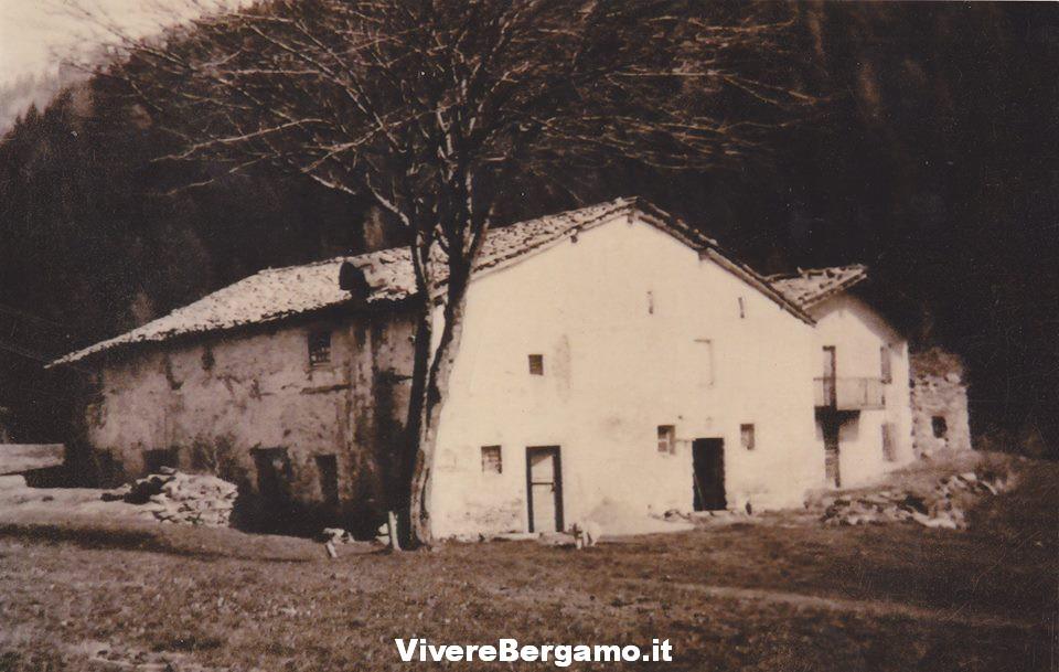 Dialetto bergamasco Vivere Bergamo
