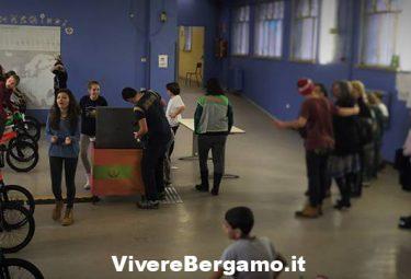 Energiadi-Bergamo