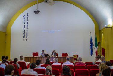 Sala Curo Bergamo
