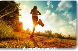 Sport - Depurazione Bergamo