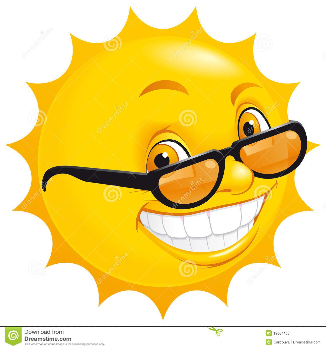 sole-sorridente-19604100