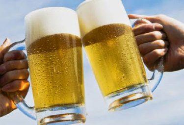 Festa della birra Bergamo