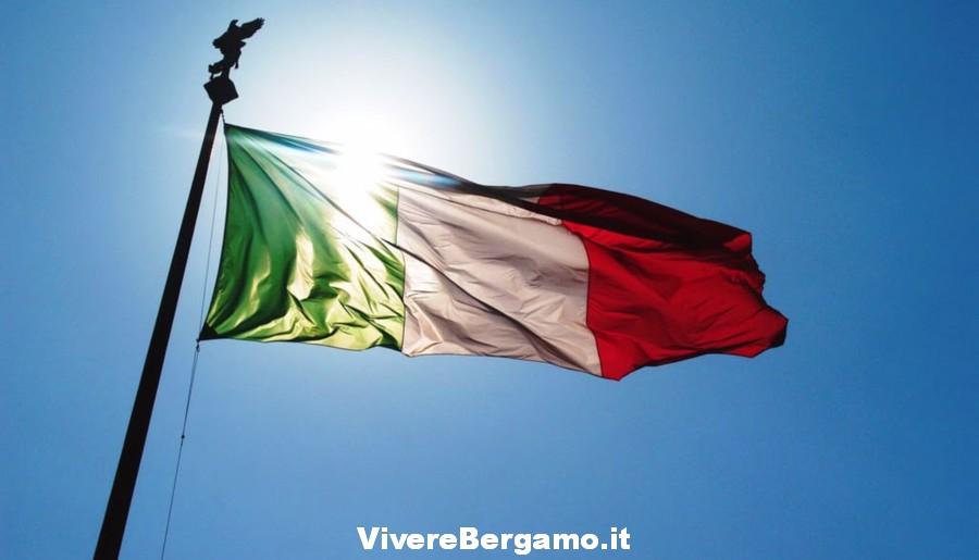 Festa della Repubblica Bergamo-2016