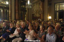 Gran Gala' dell'Operetta - San Pellegrino Terme