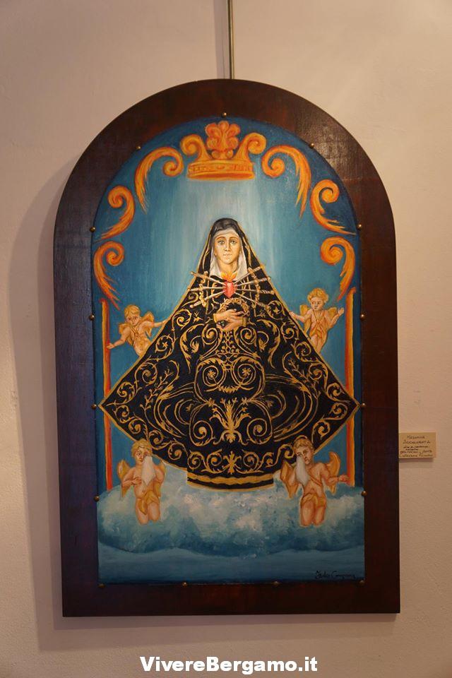 Madonna 7 Doplori