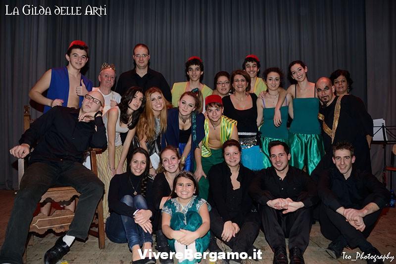 2014_allestimento_borgopalazzo