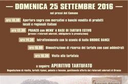 7-festa-del-tartufo-di-bracca-2016