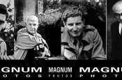 conferenze-storia-magnum-photos-bergamo