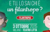 festival-della-filantropia