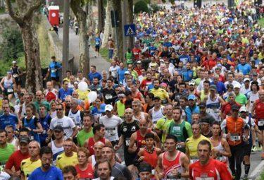 mezza-maratona-2016-citta-bergamo