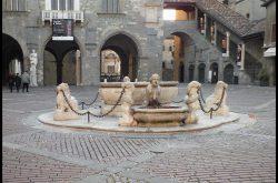 piazza-vecchia
