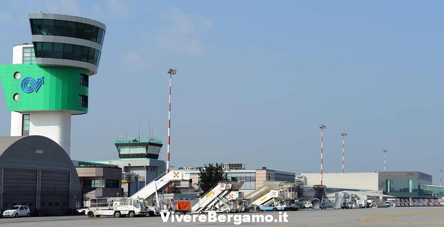 aeroporto-milano-bergamo-orio-al-serio
